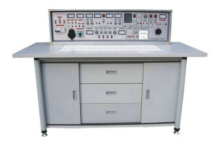 通用电工电子实验室设备