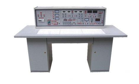 电子电工实验台