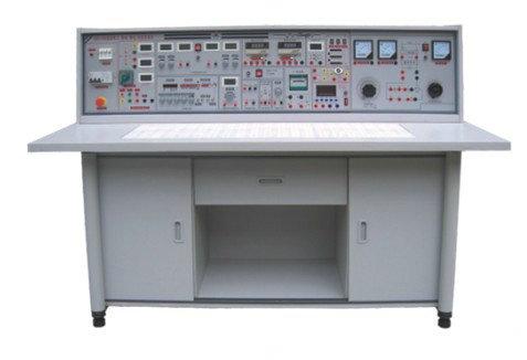 电工电子实训设备