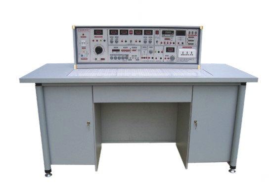 利用门电路构成编码器,分配器,选择器 13.组合电路的设计之一 14.