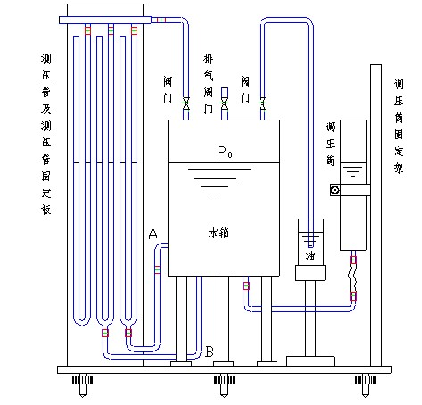 电路 电路图 电子 户型 户型图 平面图 原理图 473_454