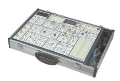 ic电路rc正弦波振荡器