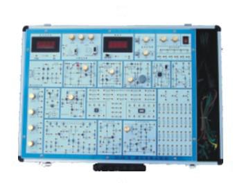 yuy-a6模拟电路实验箱