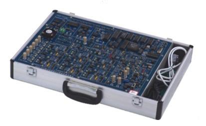 计算机控制实验仪 教学实验箱