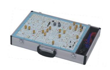 电路实验模块,电源,信号源