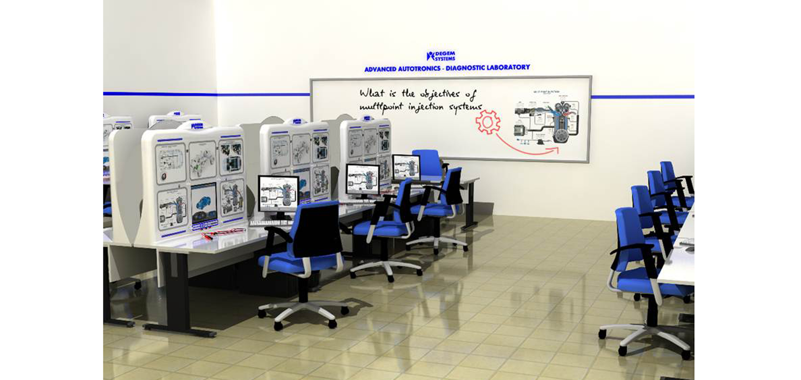 电路图,元器件管脚图,元器件可检测电子管脚,元器件位置图,led指示灯