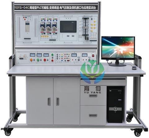 设有声 传感器,继电器及喇叭,直流电机,步进电机驱动控制电路; (3)