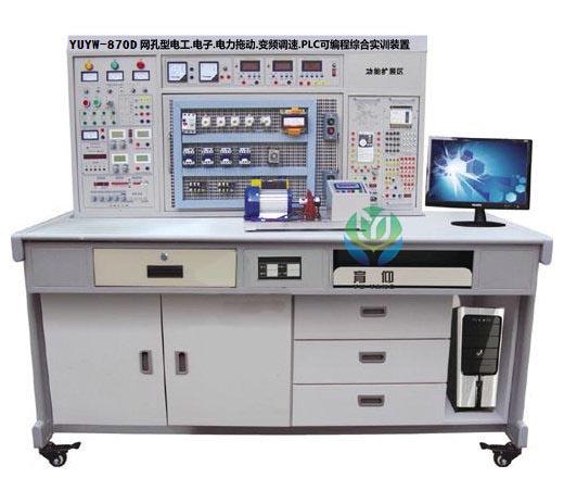 具有负反馈信号放大器电路的制作与测试 9.