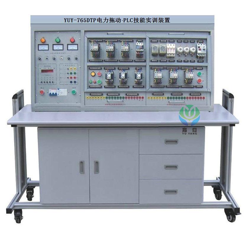 15,qx3-13型y/△自动起动控制线路 16,半波整流能耗制动控制线路 17