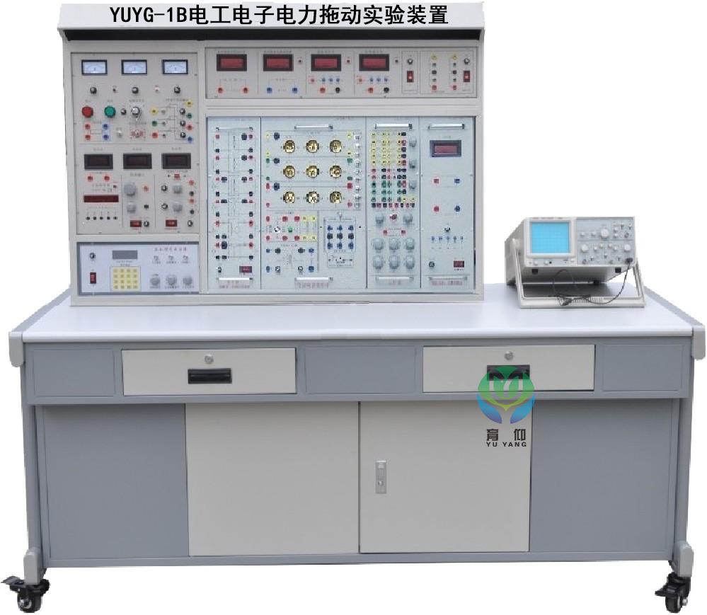 """能完成""""电路分析"""",""""电工学""""中的单相,三相,日光灯,变压器,互感器及电"""