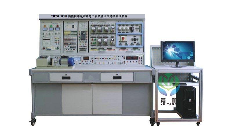 全自动洗衣机控制的模拟  40.电镀生产线控制的模拟  41.